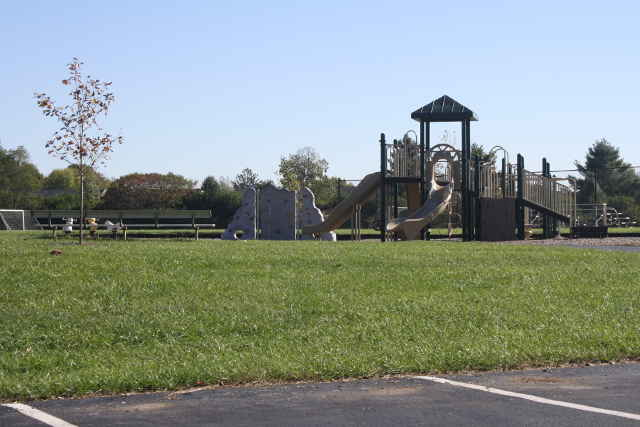 picture of Clepper Park