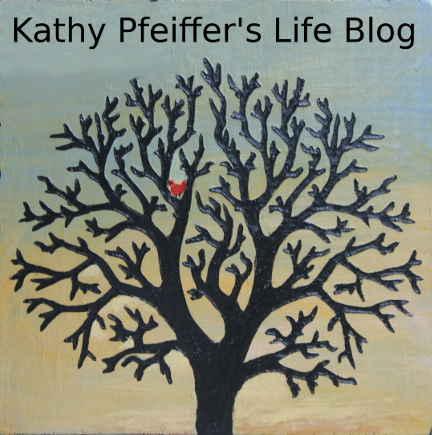 KathyPfeiffersLifeBlog